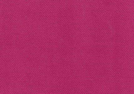 Материал: Версус (Versus), Цвет: 1255