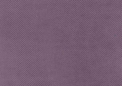 Материал: Версус (Versus), Цвет: 1259