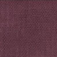Материал: Версус (Versus), Цвет: 1264_menekse