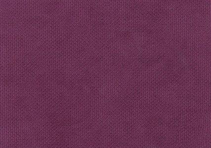 Материал: Версус (Versus), Цвет: 1264