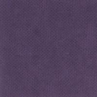 Материал: Версус (Versus), Цвет: 1267_purple