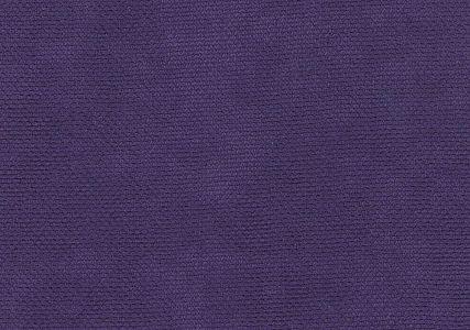 Материал: Версус (Versus), Цвет: 1267