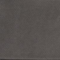Материал: Версус (Versus), Цвет: 1271_granit