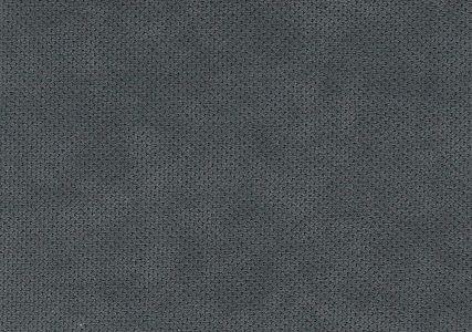 Материал: Версус (Versus), Цвет: 1271