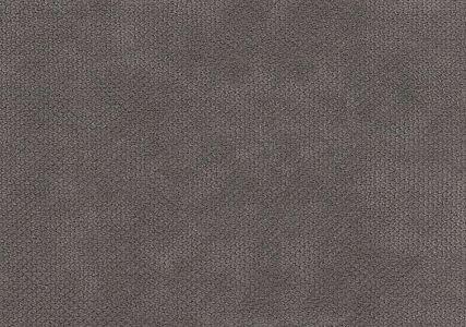 Материал: Версус (Versus), Цвет: 1275
