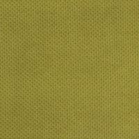Материал: Версус (Versus), Цвет: 1308_cimen