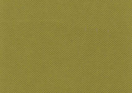 Материал: Версус (Versus), Цвет: 1308