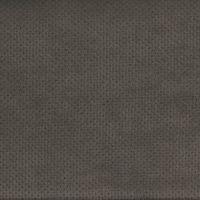 Материал: Версус (Versus), Цвет: 1316_duman
