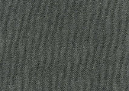 Материал: Версус (Versus), Цвет: 1316