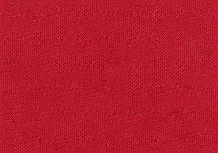 Материал: Версус (Versus), Цвет: 22