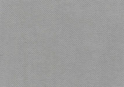 Материал: Версус (Versus), Цвет: 25