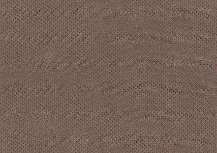 Материал: Версус (Versus), Цвет: 27