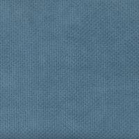 Материал: Версус (Versus), Цвет: 31_okyanus