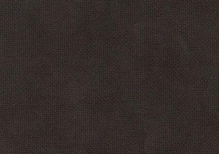 Материал: Версус (Versus), Цвет: 34