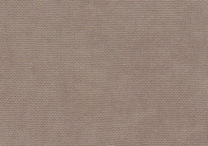 Материал: Версус (Versus), Цвет: 76