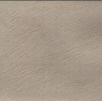 Материал: Заир (Zair) (Zair), Цвет: 1002