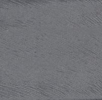 Материал: Заир (Zair) (Zair), Цвет: 1009