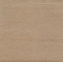 Материал: Заир (Zair) (Zair), Цвет: 1085