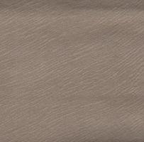 Материал: Заир (Zair) (Zair), Цвет: 1086