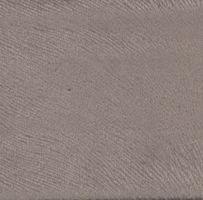 Материал: Заир (Zair) (Zair), Цвет: 1087