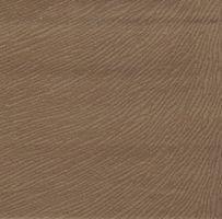 Материал: Заир (Zair) (Zair), Цвет: 1088