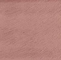 Материал: Заир (Zair) (Zair), Цвет: 1096