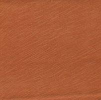 Материал: Заир (Zair) (Zair), Цвет: 1098