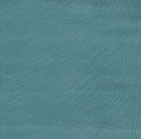Материал: Заир (Zair) (Zair), Цвет: 1102