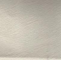 Материал: Заир (Zair) (Zair), Цвет: 1108