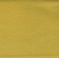 Материал: Заир (Zair) (Zair), Цвет: 1110