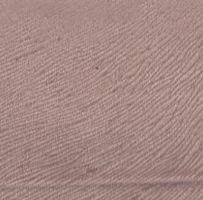 Материал: Заир (Zair) (Zair), Цвет: 1114