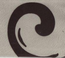 Материал: Заир флок (Zair flok), Цвет: 02