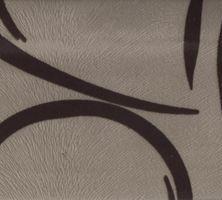 Материал: Заир флок (Zair flok), Цвет: 03
