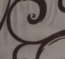 Материал: Заир флок (Zair flok), Цвет: 04