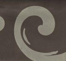 Материал: Заир флок (Zair flok), Цвет: 05