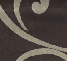 Материал: Заир флок (Zair flok), Цвет: 06