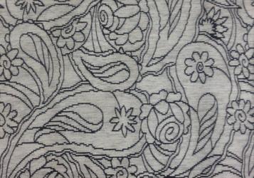 Материал: Первая категория, Цвет: G-0030
