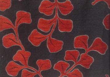 Материал: Первая категория, Цвет: G-0031