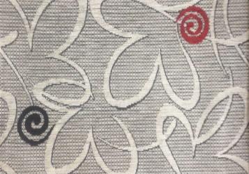 Материал: Первая категория, Цвет: G-0033