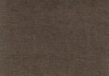 Материал: Первая категория, Цвет: R0001