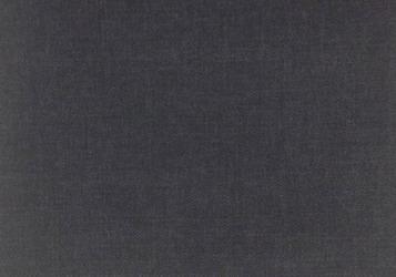 Материал: Первая категория, Цвет: R0002