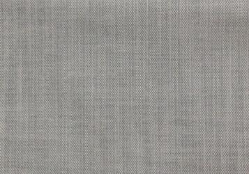 Материал: Первая категория, Цвет: R0004
