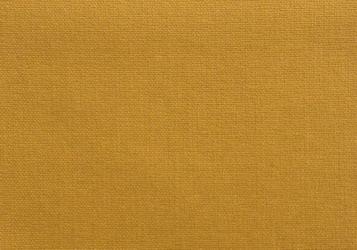 Материал: Первая категория, Цвет: R0006