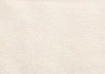 Материал: Вторая категория, Цвет: R(0011)