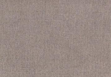 Материал: Вторая категория, Цвет: R(0013)