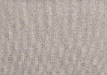 Материал: Вторая категория, Цвет: R(0014)