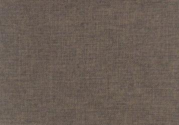 Материал: Вторая категория, Цвет: R0007
