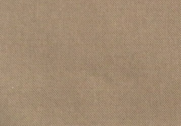 Материал: Вторая категория, Цвет: R0008