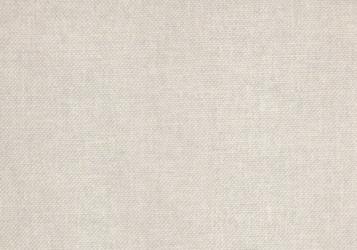 Материал: Вторая категория, Цвет: R0009