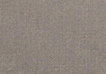 Материал: Вторая категория, Цвет: R0015
